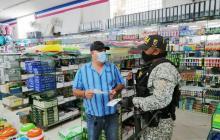 Alerta por robos en Sucre ante pago de la prima