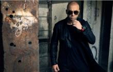 Recientemente el artista boricua hizo parte del grupo de jurados de 'La Voz' en Estados Unidos.