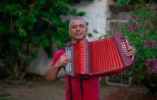 El Festival Cóndor Legendario cierra la ruta musical de 'Atlántico Suena'