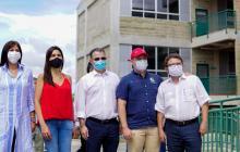 En enero estudiantes del sector oficial de Sucre vuelven a las aulas