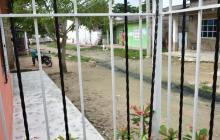 Amarran a familia en Campeche para llevarse $25 millones