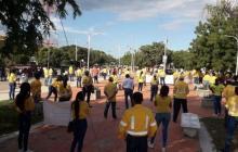 Cerrejón pide Tribunal de Arbitramento para el conflicto con los trabajadores