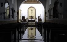 En video | 70% de Cartagena afectada por inundaciones