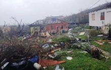 Contraloría vigila recursos para atender emergencia invernal y de huracanes