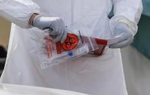 EE.UU. aprueba el primer test de covid-19 para autodiagnóstico casero