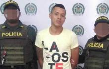 Asesinan a Osman, presunto integrante de 'los Papalópez'