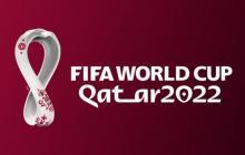 Por primera vez, el Mundial se celebrará en Oriente Medio y el mundo árabe.