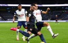Mourinho amarga a Guardiola la renovación