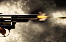 Dos nuevas masacres en Colombia dejan 13 personas asesinadas