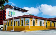 En digital la Cartografía Cultural del Barrio Abajo hecha por sus habitantes
