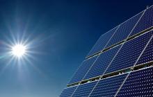Distrito busca aliados para proyecto de energía renovable
