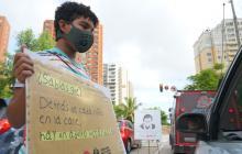 Trabajo infantil, un flagelo que se busca erradicar en Barranquilla