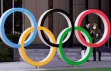 Tokio no pudo realizar los Juegos Olímpicos en 2020 debido a la pandemia por la Covid-19.