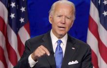 El equipo de Biden empezará reuniones con los funcionarios de Trump