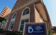 Ocupación hotelera en Barranquilla es del 27,8%