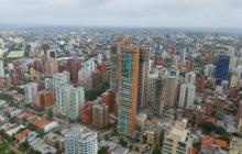 CPC llama a cerrar brechas para aumentar la productividad