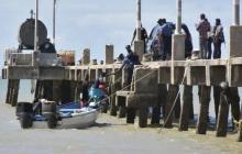 El drama de los 16 niños venezolanos que Trinidad y Tobago deportó en lancha
