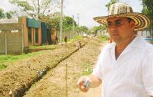 Condenan a exalcalde de Sampués por minas de oro que nunca existieron