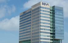 BBVA anuncia subsidio adicional para vivienda no VIS