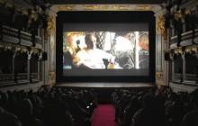 Salas de cine en Cartagena están autorizadas desde septiembre: Distrito