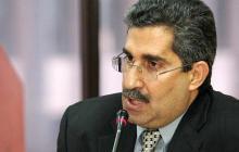 Los 22 testigos que Salvador Arana presentó a la JEP