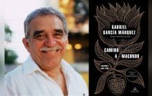 """""""Camino a Macondo"""", la historia del territorio mítico de García Márquez"""