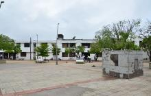 Condenan a 6 exconcejales de Chiriguaná por prevaricato