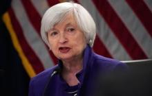 Biden anuncia su equipo económico y elige a Yellen para secretaria del Tesoro