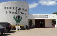 """""""Se investigará a los contratistas"""": directora del Icbf"""