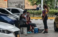 Barranquilla, con la menor tasa de desempleo del país