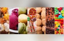 El azúcar añadido y su incidencia negativa en la salud