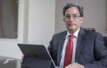 Colombia podrá acceder a USD5.300 millones del crédito flexible del FMI