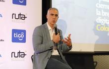 Tigo lanzó prueba piloto de 5G en Medellín