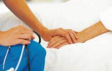 Proyecto de ley establece parámetros para eutanasia en adolescentes y adultos