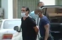 Cabo Verde deniega la entrada a una abogada del equipo legal de Álex Saab