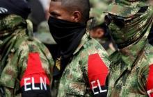 Denuncian que ELN y disidentes de las FARC presionan a venezolanos para votar