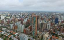 Barranquilla oficializa ingreso al Consejo Mundial de Energía Colombia