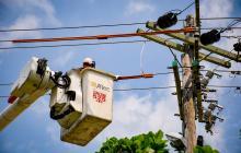 Corte declara inconstitucional sobretasa de energía