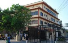 Fallece hombre tras recibir una descarga eléctrica en Soledad