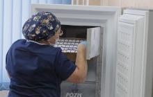 Rusia envía a la OMS la documentación de su segunda vacuna