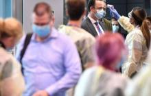 Procuraduría pide modular fallo que revive pruebas PCR a viajeros