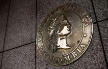 Con Carrasquilla como opcionado, se elegirá gerente de Banco de la República