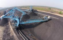 """Sector minero enfrentaría """"su peor caída"""" en 2020"""