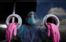 América se prepara para el reto logístico de distribuir la vacuna anticovid