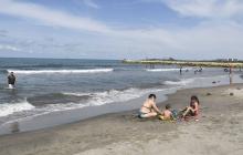 La estrategia contempla importantes inversiones para hacer del turismo un motor de la economía.