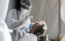 Juez se niega a anular fallo de pruebas PCR a viajeros internacionales