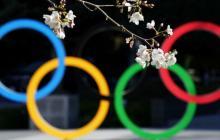 """COI señala que está preparada para unos """"seguros"""" Juegos Olímpicos"""