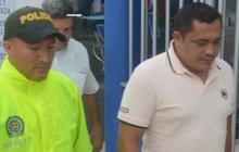 La Fiscalía pide cárcel para exalcalde de Morroa y otros exfuncionarios