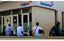 Extienden el programa para deudores hasta junio de 2021