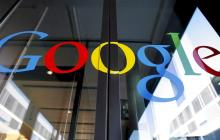Presentan segunda demanda contra Google por monopolio